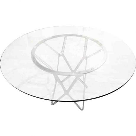 Patrick Norguet  Tori table